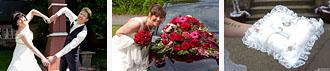 Fotogalerie Hochzeiten Alkemade Fotografie Nürnberg