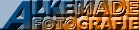 logo-alkemade-fotografie-nürnberg